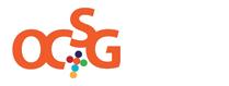 OCSG – Het Overleg Christelijke Studentenverenigingen Groningen